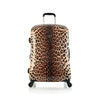"Leopard Panthera 30"" Fashion Spinner®"