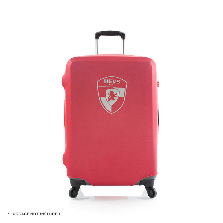 "Heys 26"" Luggage Cover"