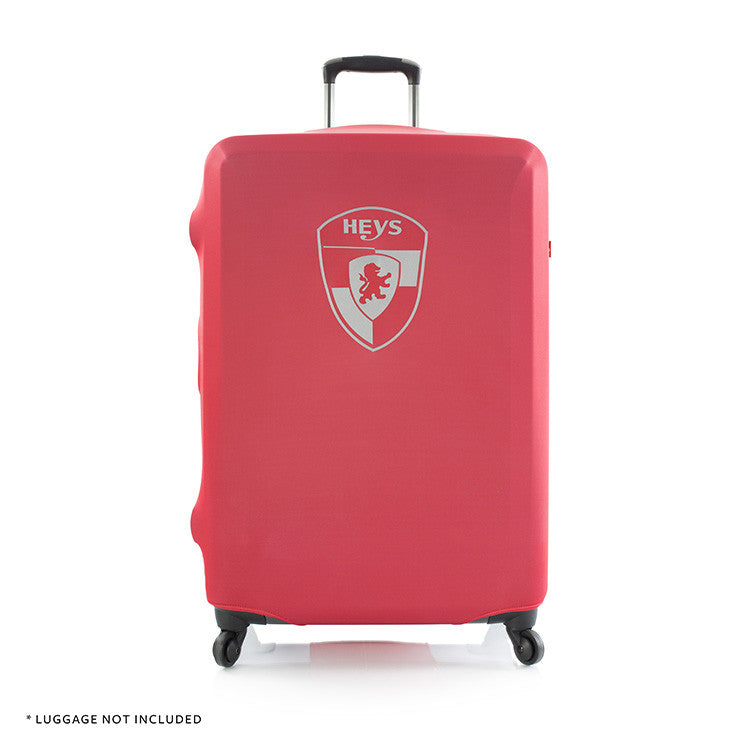"Heys 30"" Luggage Cover"