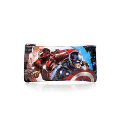 Marvel Pencil Case - Avengers (M-BPC-CA03-16FA)