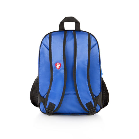 Marvel Backpack - Avengers - (M-CBP-A03-16FA)