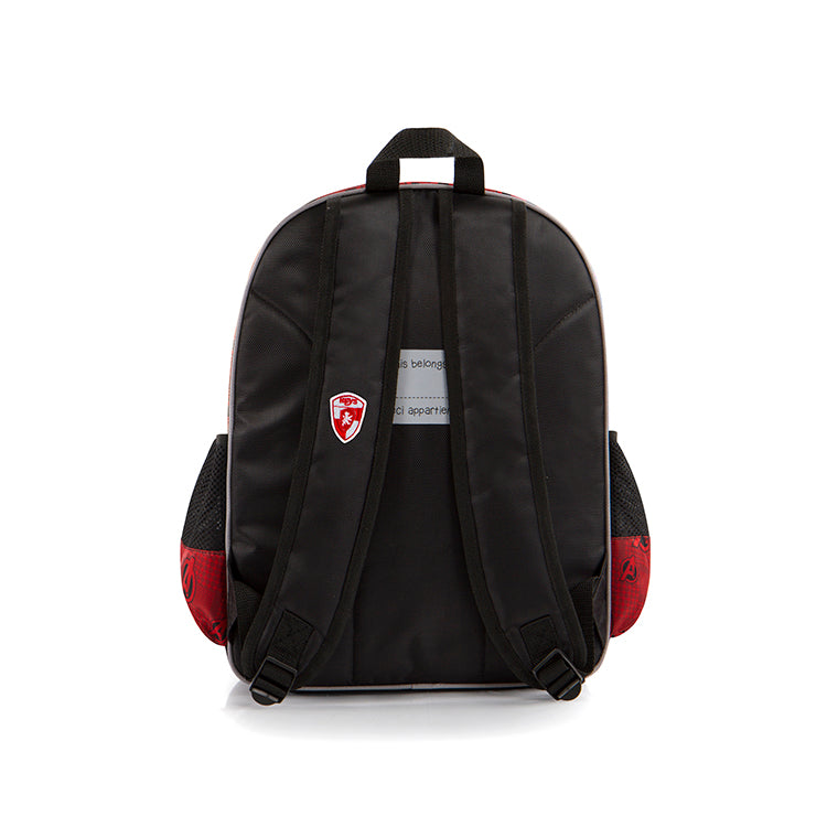 Marvel Backpack - Avengers (M-CBP-A06-18AR)