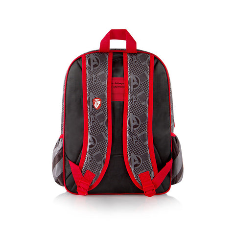 Marvel Backpack - Avengers - (M-CBP-A07-16FA)