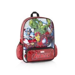 Marvel Backpack - Avengers - (M-CBP-A08-16FA)