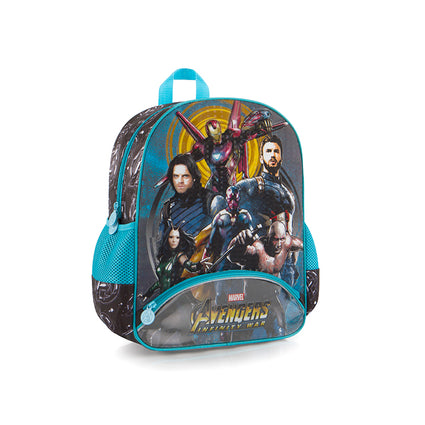 Marvel Core Backpack – Avengers (M-CBP-A08-18MBTS)