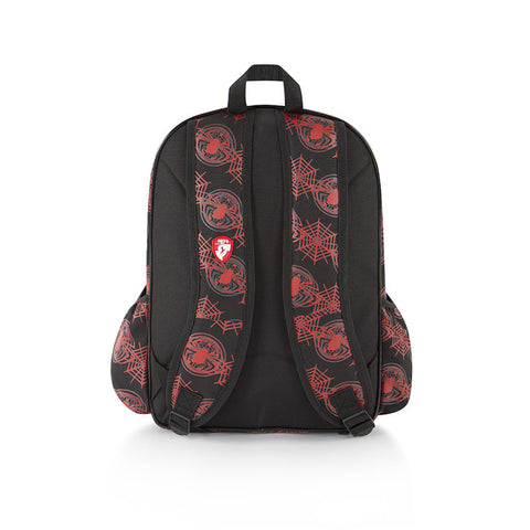 Marvel Backpack - Spiderman - (M-CBP-SM03-16FA)
