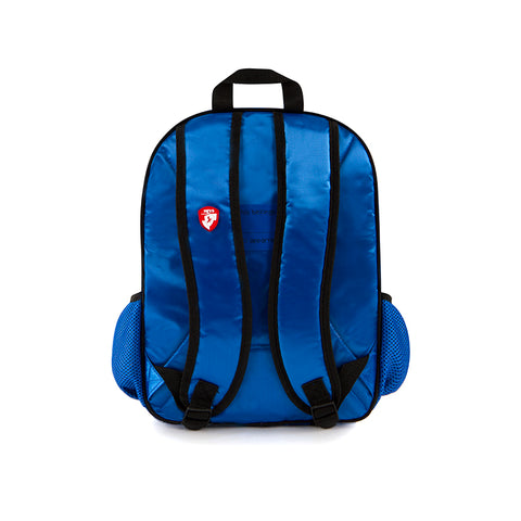 Marvel Backpack - Spiderman (M-CBP-SM03-17BTS)
