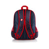 Marvel Backpack - Spiderman (M-CBP-SM04-15FA)