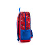 Marvel Backpack – Spider-Man (M-CBP-SM04-18MBTS)