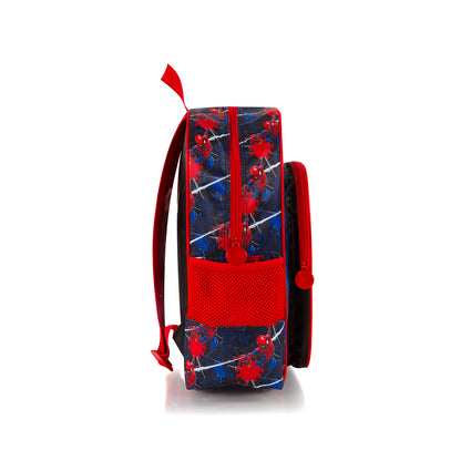 Marvel Backpack – Spider-Man (M-CBP-SM07-20AR)