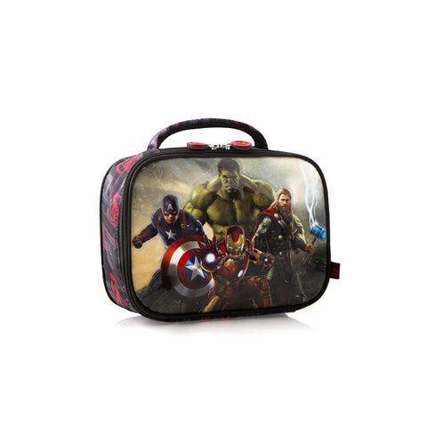 Marvel Lunch bag - Avengers (M-CLB-A01-15FA)