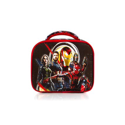 Marvel Lunch Bag – Avengers (M-CLB-A07-18MBTS)