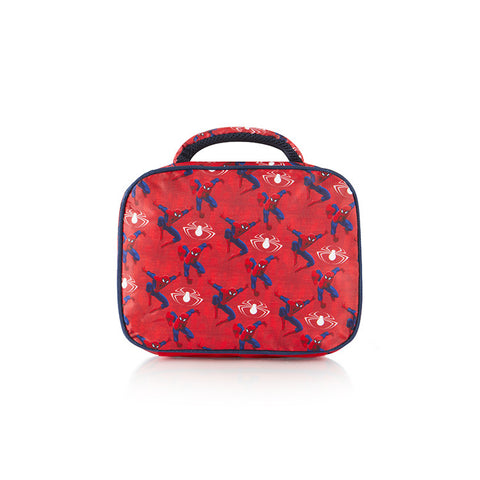 Marvel Lunch bag - Spiderman (M-CLB-SM02-16FA)