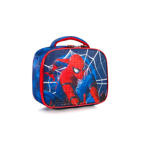 Marvel Lunch bag - Spiderman (M-CLB-SM05-17MBTS)