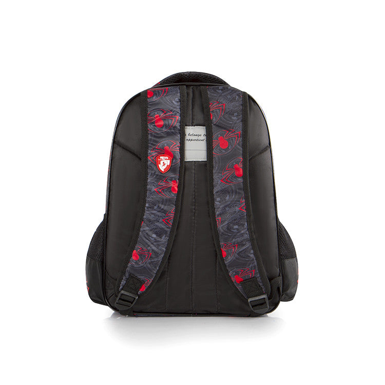Marvel Backpack - Spiderman (M-DBP-SM07-15FA)