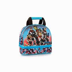 Marvel Lunch Bag - Avengers (M-DLB-A07-19MBTS)