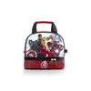 Marvel Lunch Bag - Avengers (M-DLB-A11-15FA)