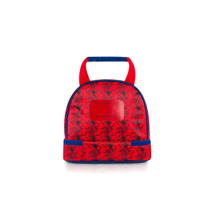 Marvel Lunch Bag - Spider-Man (M-DLB-SM05-19BTS)