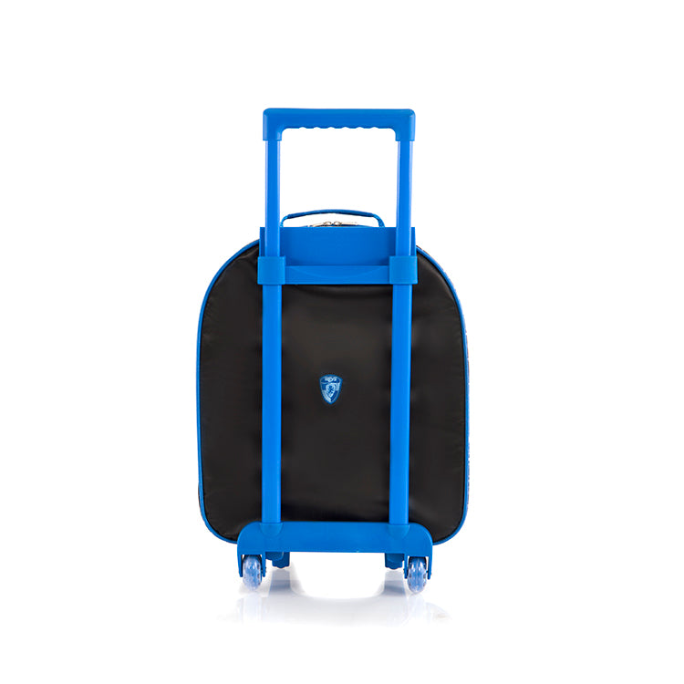 Marvel Softside Luggage - Avengers - (M-SSRL-A02-18MAR)