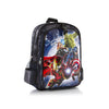 Marvel Backpack with Lunch Bag - Avengers (M-ST-A05-15FA)