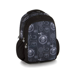 Marvel Tween Backpack - Avengers - (M-TBP-A08-15FA)