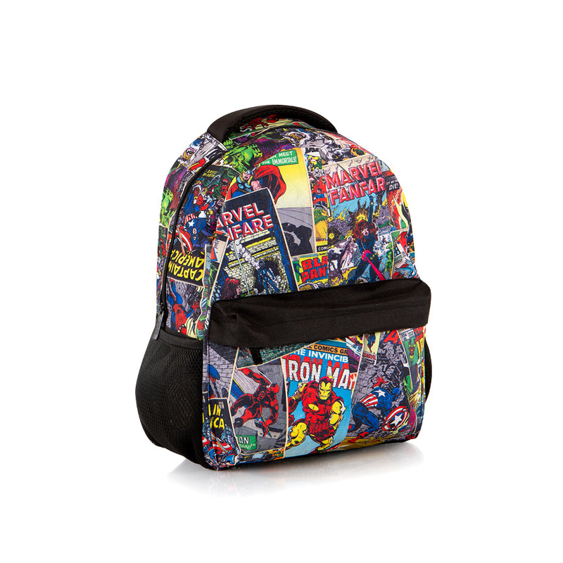 Marvel Tween Backpack - Marvel Comics (M-TCBP-MC02-19BTS)