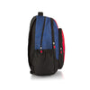 Marvel Tween Backpack - Spiderman - (M-TBP-SM06-15FA)