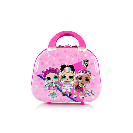 MGA Entertainment Kids Beauty Case - LOL Surprise (MG-BC-LL01-19AR)