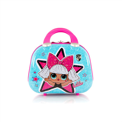MGA Entertainment Kids Beauty Case - LOL Surprise (MG-BC-LL05-19AR)