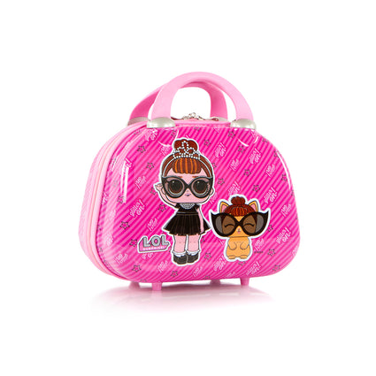MGA Entertainment Kids Beauty Case - LOL Surprise (MG-BC-LL06-19AR)