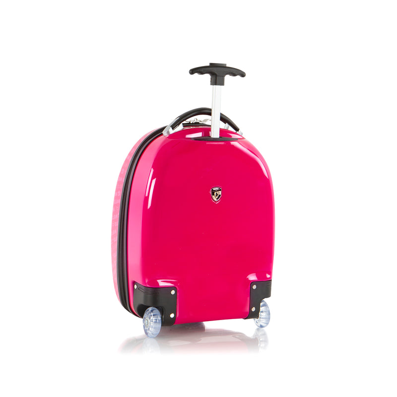 MGA Entertainment Kids Luggage - LOL Surprise (MG-HSRL-RS-LL05-20AR)