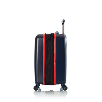"MLB Luggage 21"" - Boston Red Sox"