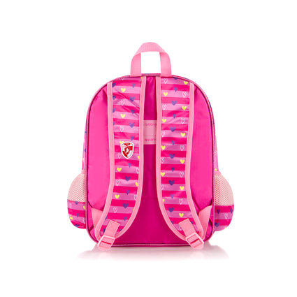 Mattel Backpack - Barbie (MT-CBP-B11-20BTS)