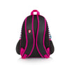 Mattel Backpack - Monster High (MT-CBP-MH01-16FA)