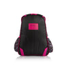 Mattel Backpack - Monster High (MT-CBP-MH07-15FA)