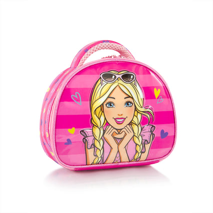 Mattel Lunch Bag - Barbie (MT-CLB-B04-20BTS)