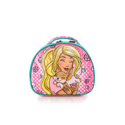 Mattel Lunch Bag - Barbie (MT-CLB-B05-17BTS)