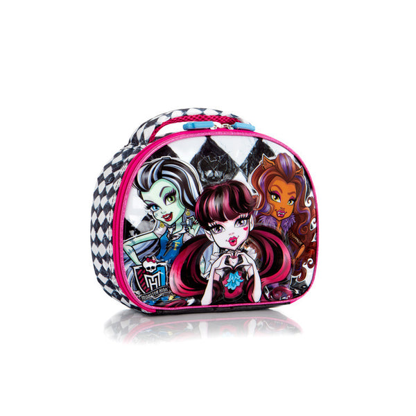 Monster High - (MT-CLB-MH01-16FA)
