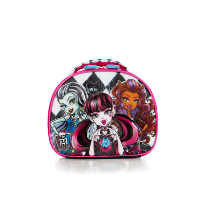 Mattel Lunch Bag - Monster High (MT-CLB-MH01-16FA)