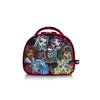 Mattel Lunch Bag - Monster High (MT-CLB-MH04-15FA)