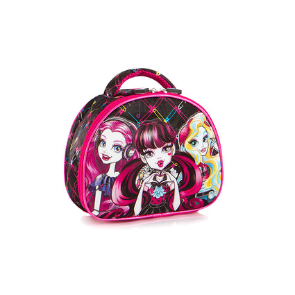 Mattel Lunch Bag - Monster High (MT-CLB-MH04-17BTS)