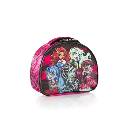 Mattel Lunch Bag - Monster High (MT-CLB-MH08-16FA)