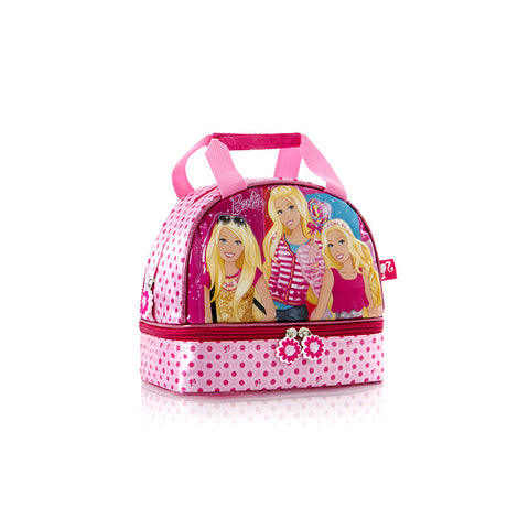 Mattel Lunch Bag - Barbie (MT-DLB-B02-15FA)