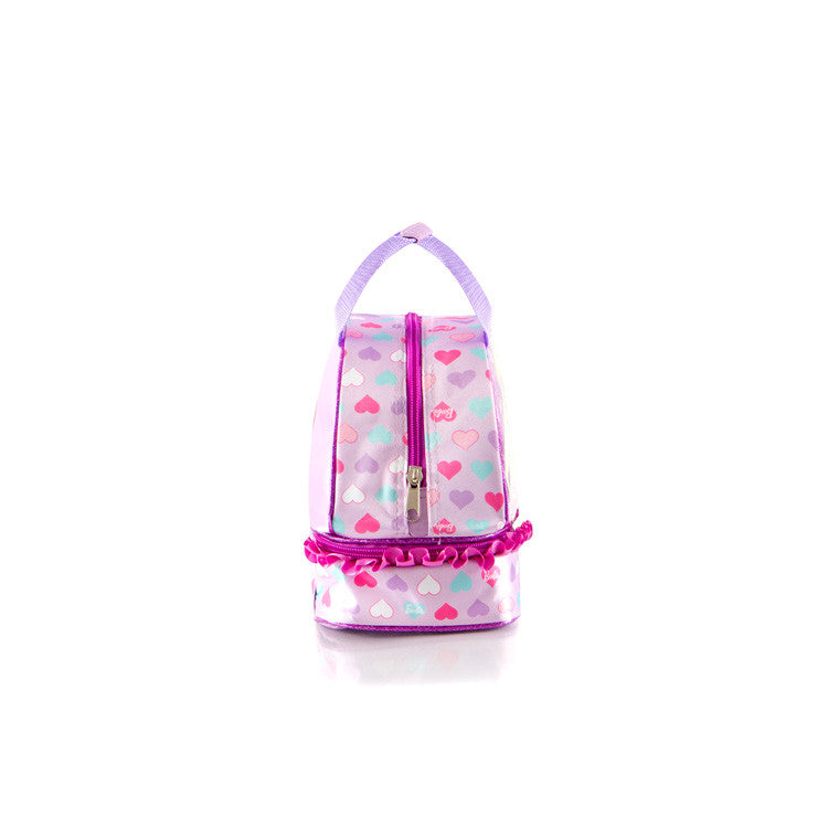 Mattel Lunch Bag - Barbie (MT-DLB-B02-16FA)