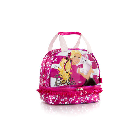 Mattel Lunch Bag - Barbie (MT-DLB-B05-15FA)