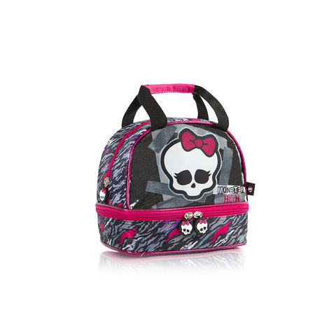 Mattel Lunch Bag - Monster High (MT-DLB-MH02-15FA)