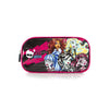 Mattel Pencil Case - Monster High (MT-DPC-MH03-16FA)