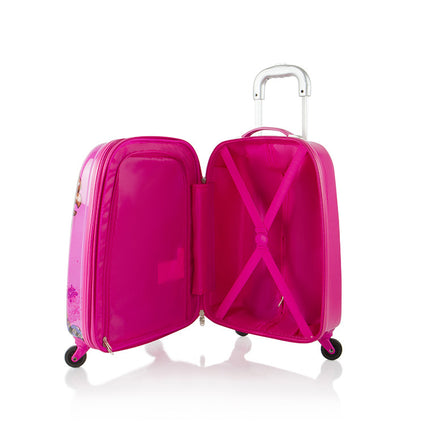 Mattel Tween Spinner Luggage - Monster High (MT-HSRL-TSP-MH07-16FA) - Sale