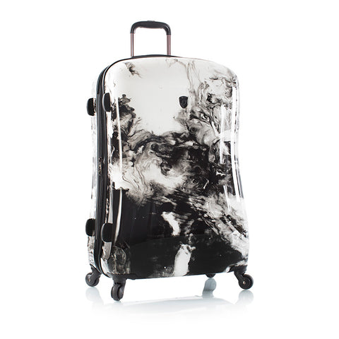 17fdf3f02 Marble Collection | Heys Luggage - heys.ca