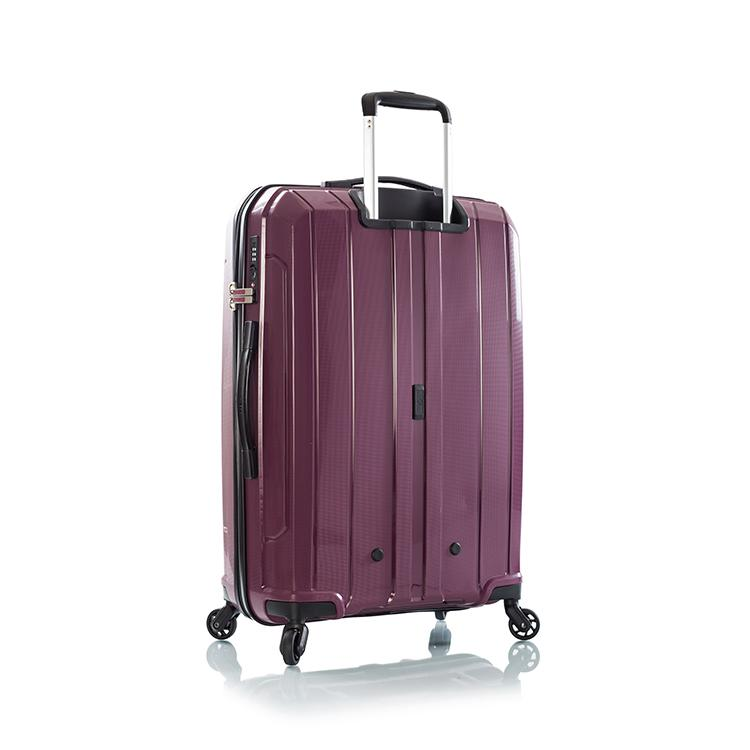 "Maximus 26"" Spinner Luggage"